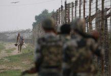 27-tiongkok-masuki-45-kilometer-daerah-perbatasan-india-dan-mengklaimnya