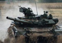 3-rusia-ujicobakan-sistem-tabir-asap-tank-armata