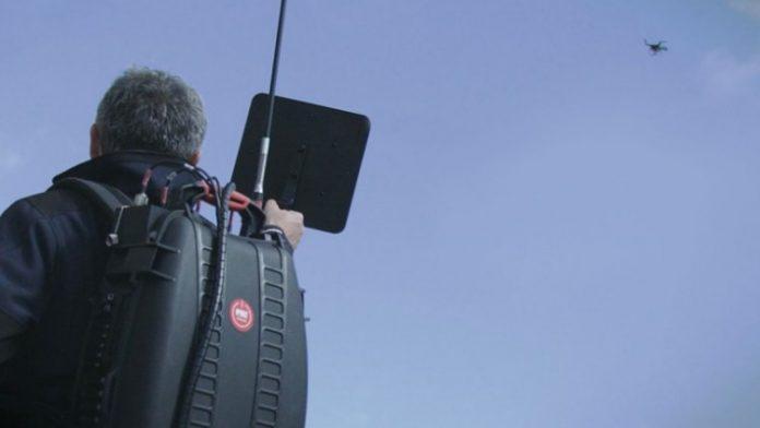 30-drone-defence-konsep-anti-drone-terbaru