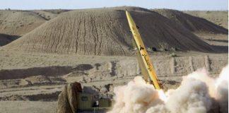 34-iran-pamerkan-rudal-balistik-zolfaghar-berjarak-700-km