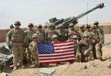 35-as-tambah-600-pasukan-di-irak