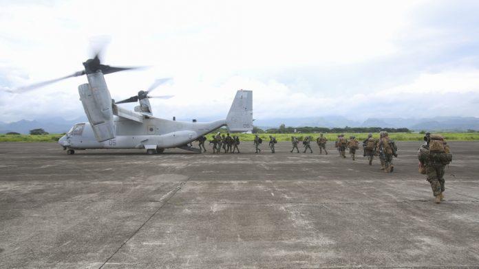 5-pentagon-kecewa-diusir-oleh-duterte-dari-filipina