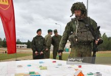 61-lithuania-bangun-kota-buatan-hadapi-ancaman-rusia