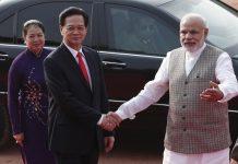 62-india-pinjamkan-$500-juta-kepada-vietnam