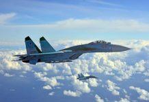 65-sukhoi-su-27-hadang-pesawat-mata-mata-as