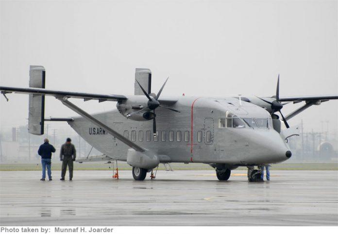 69-as-hibahkan-pesawat-patroli-kepada-filipina