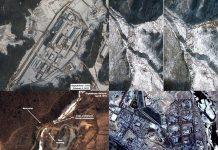 70-ujicoba-nuklir-korut-kelima