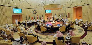 79-diancam-saudi-obama-tolak-sahkan-undang-undang-11-september
