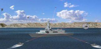 8-proyek-senjata-laser-inggris-dimulai