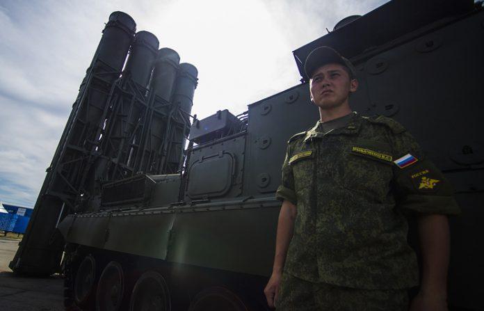 81-sistem-pertahanan-udara-s-300v4-buatan-rusia
