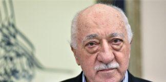 84-turki-ajukan-permintaan-resmi-untuk-memulangkan-gulen-dari-as