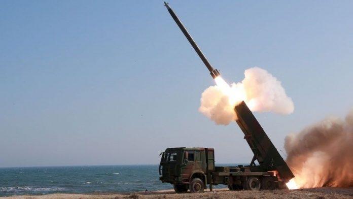85-as-persiapkan-sistem-roket-himars-untuk-perebutan-kota-mosul-dan-raqqa