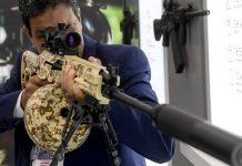 86-kalashnikov-pamerkan-sniper-machinegun-rpk-16-revolusioner