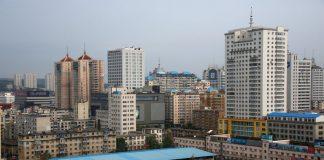 9-tiongkok-ringkus-perusahaan-pembantu-proyek-nuklir-korut