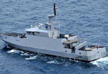 91-armada-jaya-kri-clurit-gagal-luncurkan-rudal-tiongkok-2