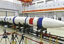 92-tiongkok-jual-roket-cepat-tanggap-kuaizhou-11-generasi-terbaru-secara-komersial
