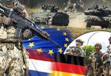 96-inggris-tolak-pembentukan-tentara-uni-eropa-sebelum-brexit-selesai