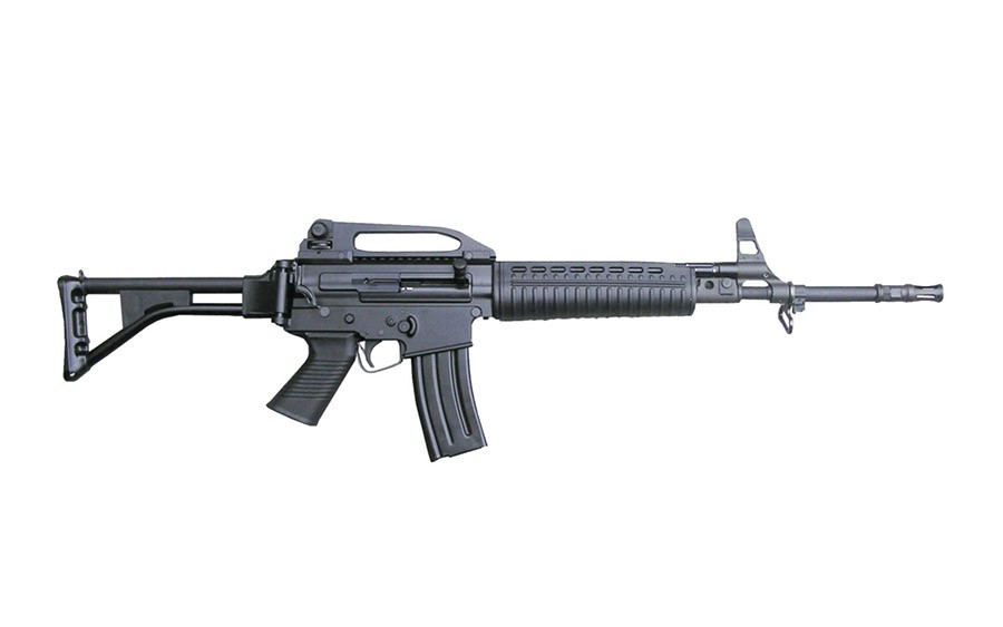 assault-rifle-profile-of-pindad-ss2