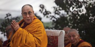 100-tiongkok-kecam-india-karena-izinkan-dalai-lama-kunjungi-daerah-sengketa-arunachal-pradesh