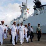 36-kapal-laut-tiongkok-kunjungi-myanmar