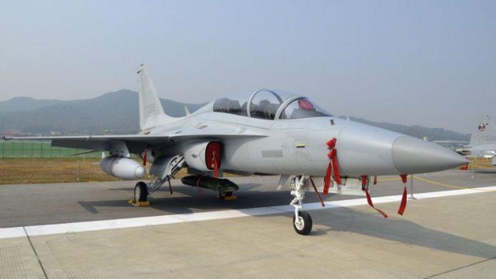 39-filipina-prioritaskan-pembelian-jet-tempur-ringan-fa-50