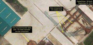 40-rudal-kapal-selam-korut-terbaru