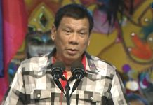 44-duterte-ancam-coret-pakta-kerjasama-militer-as-dan-filipina