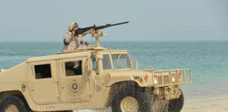 46-arab-saudi-gelar-latihan-laut-iran-mengancam