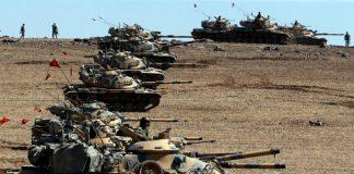 47-militer-turki-berkurang-160-ribu-personil