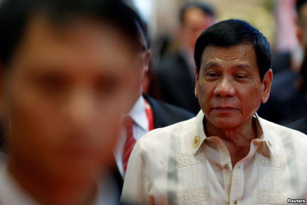 48-latihan-gabungan-as-dan-filipina-terakhir-2