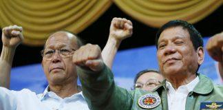 50-filipina-bisa-hidup-tanpa-bantuan-militer-as