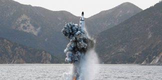 54-korut-besiap-ujicoba-senjata-nuklir-terbarunya
