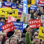 58-jepang-kembalikan-lahan-militer-as-di-okinawa-kepada-warga
