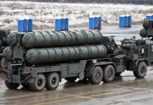 62-pembelian-rudal-sam-s-400-triumf-india-dan-rusia