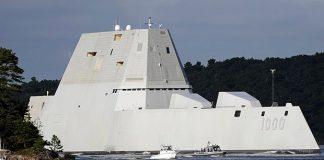 66-kapal-perusak-siluman-uss-zumwalt-resmi-ditugaskan