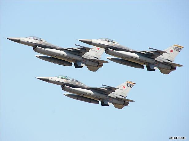 69-angkatan-udara-turki-bergabung-di-irak