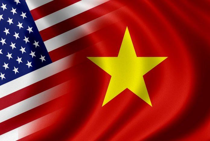 70-vietnam-dukung-intervensi-amerika-serikat-di-asia-pasifik-1