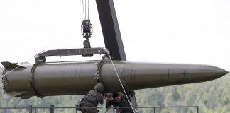 75-rusia-adakan-gladi-resik-rudal-iskander-m-dekat-estonia