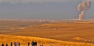 79-bantu-militan-sunni-dan-kurdi-turki-serang-isis-di-bashiqa-mosul
