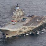 80-kapal-royal-navy-kawal-kapal-tempur-satgas-rusia-2