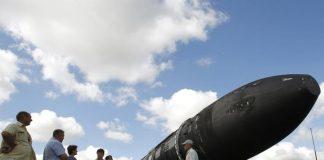 82-rudal-ss-18-rusia-mampu-menghancurkan-new-york