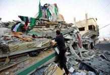 84-menhan-israel-jika-hamas-menyerang-israel-perang-itu-akan-jadi-yang-terakhir