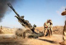 85-india-beli-senjata-artileri-howitzer-dari-as