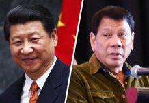 86-tiongkok-dan-filipina-sepakat-berdiskusi-sengketa-laut-cina-selatan