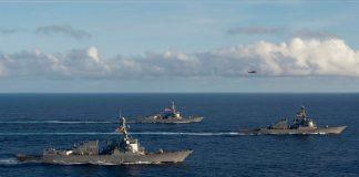 87-us-navy-gunakan-pusat-komando-di-as-untuk-awasi-laut-cina-selatan
