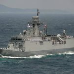 89-filipina-pesan-dua-kapal-fregat-ke-korea-selatan