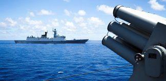92-tiongkok-akan-gelar-latihan-militer-di-laut-cina-selatan