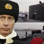 94-rusia-pamerkan-kapal-selam-siluman-terbaru