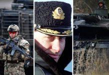 97-jerman-kerahkan-1000-personil-dan-tank-ke-perbatasan-rusia