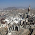 98-koalisi-arab-saudi-kutuk-serangan-houthi-ke-kota-suci-mekkah